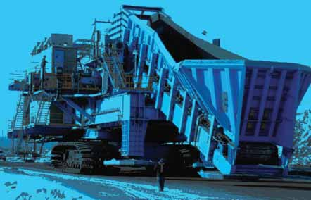 mobile crushing plant advantages in mining Advantage of li ne base products as a leading global manufacturer of crushing, grinding and mining equipments, we offer advanced, reasonable solutions for any size  [get info] a list of advantages and disadvantage a quarrying li ne.